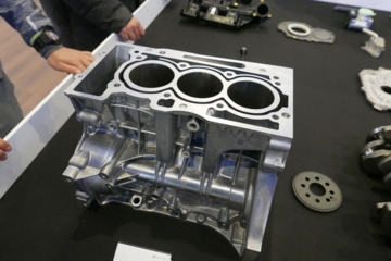 插电混动车型完美解决三缸机抖动问题,未来能成为主流配置吗?