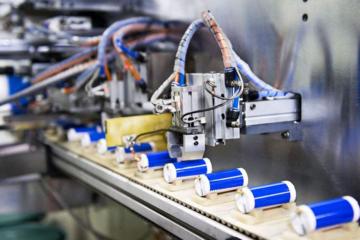 2020年动力电池的报废量将达28万吨,该如何回收处理它们?