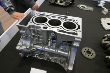 插混搭配自吸发动机好?还是涡轮增压好?