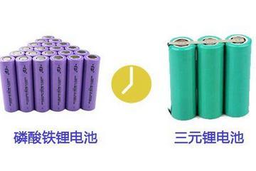 能量密度低,抗寒性差,为何比亚迪还要坚持用磷酸铁锂呢?
