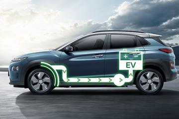 新能源纯电和插电都不行?乘联会:这种车型有潜力