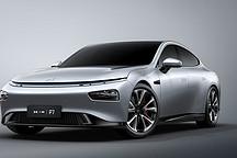 2020年造车新势力销量几何?蔚来退居第二谁将登顶