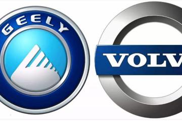 沃尔沃汽车放弃独立IPO,要跟吉利汽车进行业务重组?