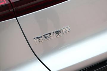 获得生产资质,小鹏收购福迪汽车,将自主生产P7