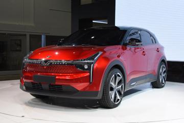 高性价比家用SUV,还要是造车新势力,这3款值得推荐