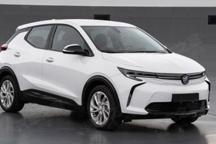 丰田兄弟车型即将上市,别克推全新SUV