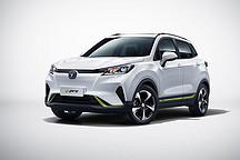 不輸合資品牌,3款設計出色綜合實力優秀的國產SUV,值得推薦