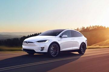 加速快性价比出色的SUV,特斯拉和奥迪都有代表作,更喜欢谁?