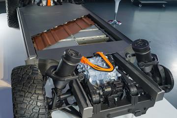 行驶200万公里,可持续使用16年,宁德时代将推出长寿命电池