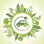 电动汽车与自动驾驶