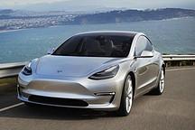 严谨的德国人如何看新能源?德国1-4月新能源车销量榜