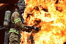 防火防盗防败家 电动车自燃问题你还不重视?
