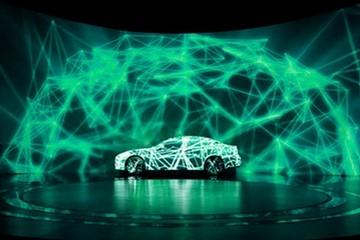 互联网汽车化,还是汽车互联网化?