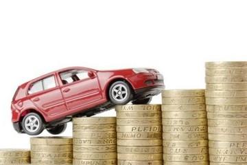 "OEM该如何面对""分享车""市场?"