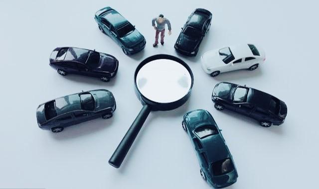 """未来很长时间,车企战略仍将要围绕""""一台车""""展开"""