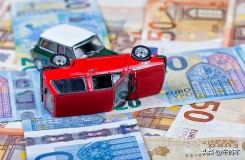 1月汽车销量同比大跌18%!中汽协:疫情对其影响有限,但全年市场不容乐观
