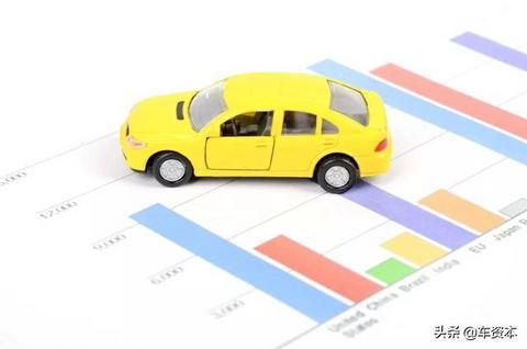 1月销量快报出炉:未见开门红,仅不到两成上市车企实现正增长!商用车企业两极分化明显