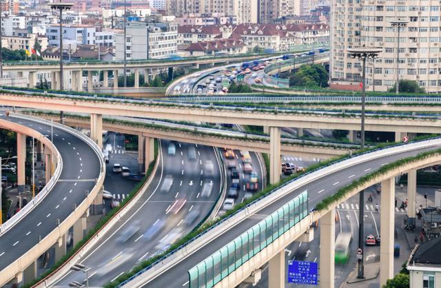 独家专访!德国汽车工业协会中国办公室总经理慕容特博士:疫情或加速中国汽车产业结构调整