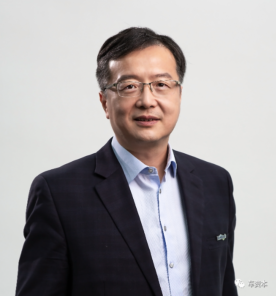 专访 | 福瑞泰克总裁张林:多场景需求驱动自动驾驶商业化落地成共识,这些机遇中国本土企业不可错过