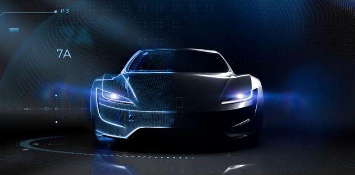 """""""三巨头""""联手!长安、华为、宁德时代合力打造的高端汽车品牌有何不同?"""