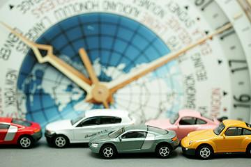 全球主流车企第二季度财报盘点!几家欢喜几家愁?