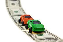 近4000億資本入局!眾多地產商緣何爭食新能源汽車產業