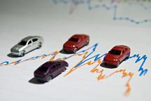 中汽協:預計明年銷量同比下滑2%,正增長拐點或出現在2030年