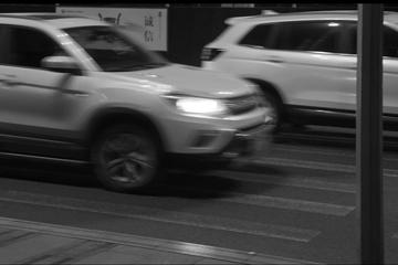 历史最低!2月汽车销量同比下降79.1%!中汽协紧急呼吁尽快出台政策刺激消费