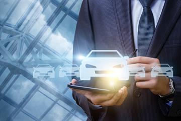 哪些质量问题最受消费者诟病?车企如何提升产品质量管控?这份研究报告给出了答案