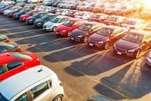 乘联会:市场回暖特征持续!6月狭义乘用车零售销量环比增长2.9%,下半年新能源车市有望恢复正增长