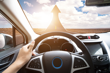 """技术与品牌升级成""""清障""""关键,新能源汽车市场化尚需迈过这些""""坎"""""""