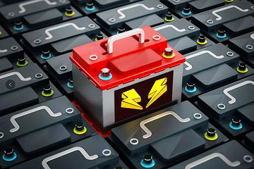 车电分离再迎商业模式创新!蔚来汽车发布电池租用服务BaaS