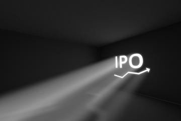 新造车企业扎推IPO,抢滩资本市场是行业竞争的分水岭么?