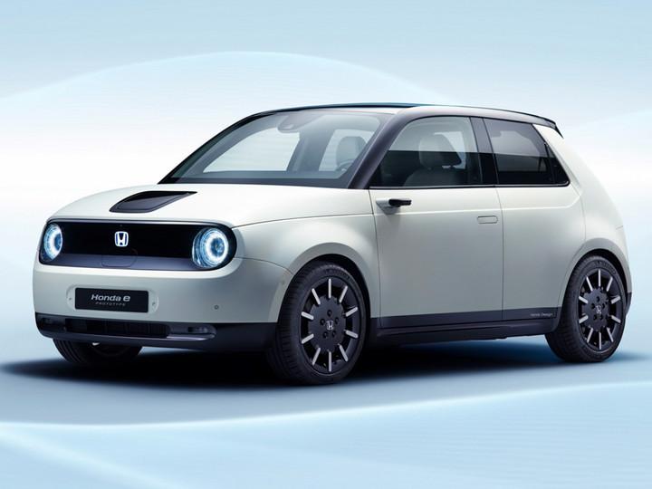 Honda-e_Concept-2019-1600-01-2.jpg