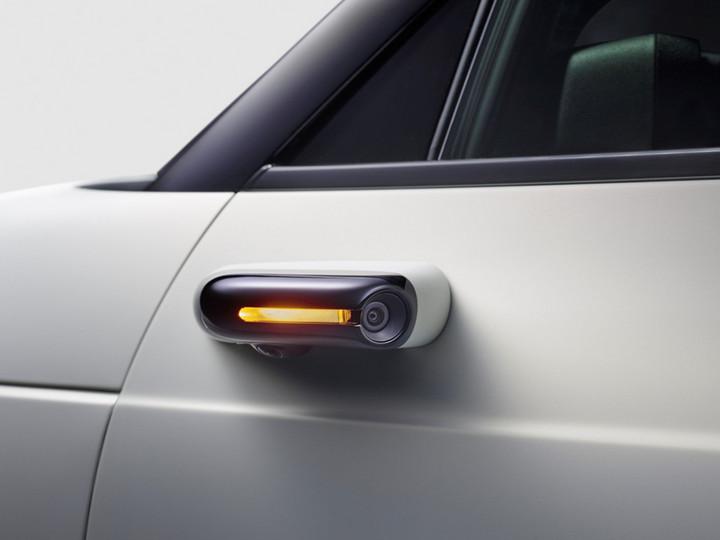 Honda-e_Concept-2019-1600-15-2.jpg