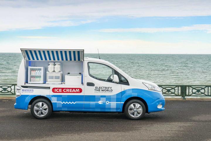 nissan-electric-ice-cream-van6.jpg