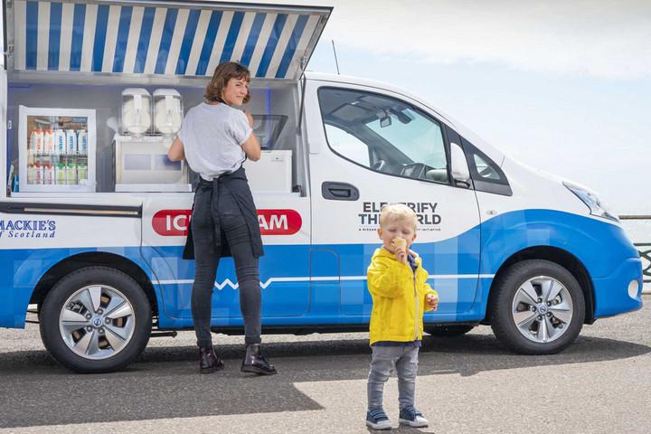 nissan-electric-ice-cream-van47.jpg