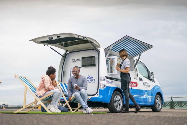 nissan-electric-ice-cream-van.jpg