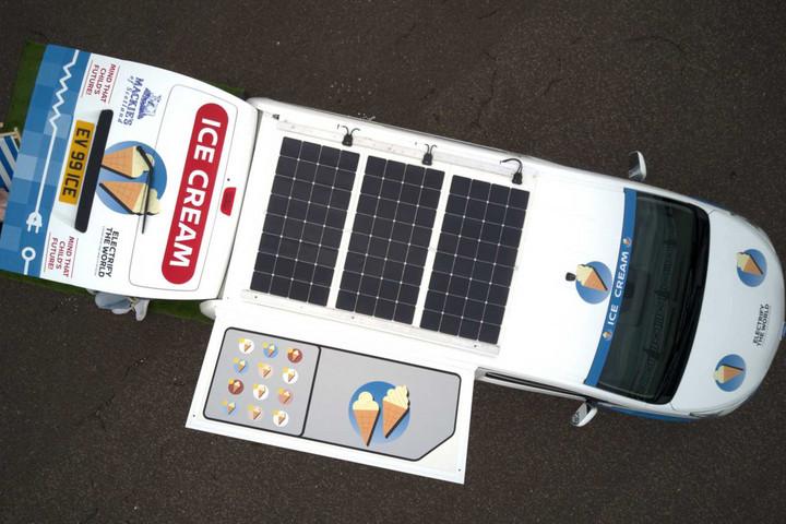 nissan-electric-ice-cream-van1.jpg