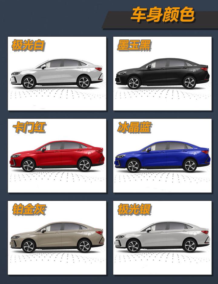 车身颜色.jpg