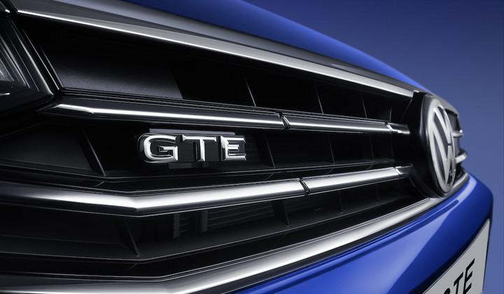 VW-新迈腾GTE-前格栅标识-A001z交稿.jpg