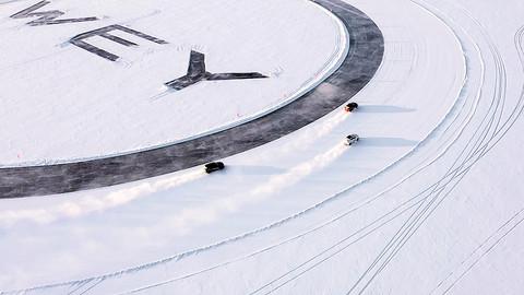 20191231-hh-vv7-aerial039.jpg-61750571.jpg