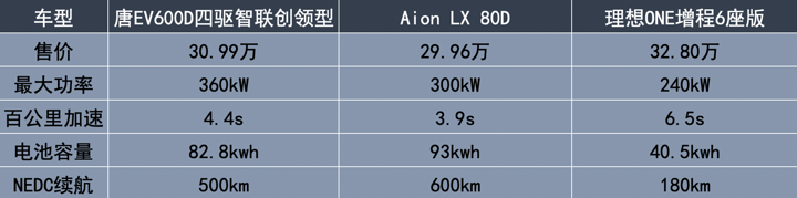 WX20200331-201054@2x.png
