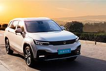NEDC续航500km 预计三季度上市 天美首款中型纯电SUV定名ET5