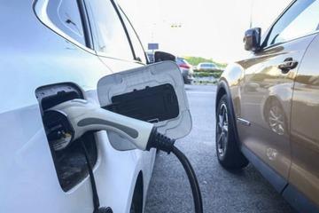 2020年新能源车补贴或将继续退坡10-30%