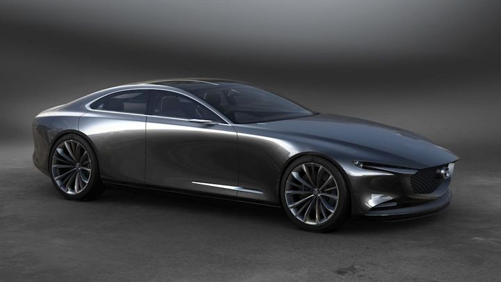 04-vision-coupe-ext-fq-1.jpg
