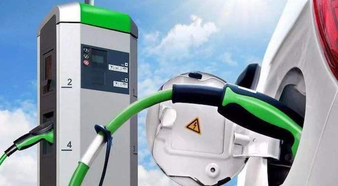 销量,长安汽车,新能源半年考