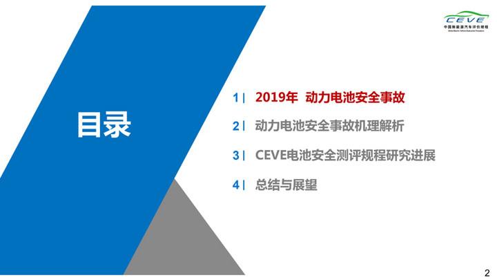 电动汽车,电池,动力电池安全;清华大学;纯电动汽车自燃;研究报告
