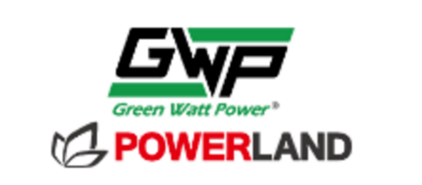 EVD500系列全封装变换器,变换器,DC/DC变换器,Green Watt Power变换器,辅助电源