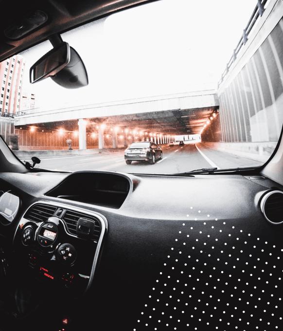 Predina开发AI车辆碰撞预测平台 可与自动驾驶汽车决策引擎集成